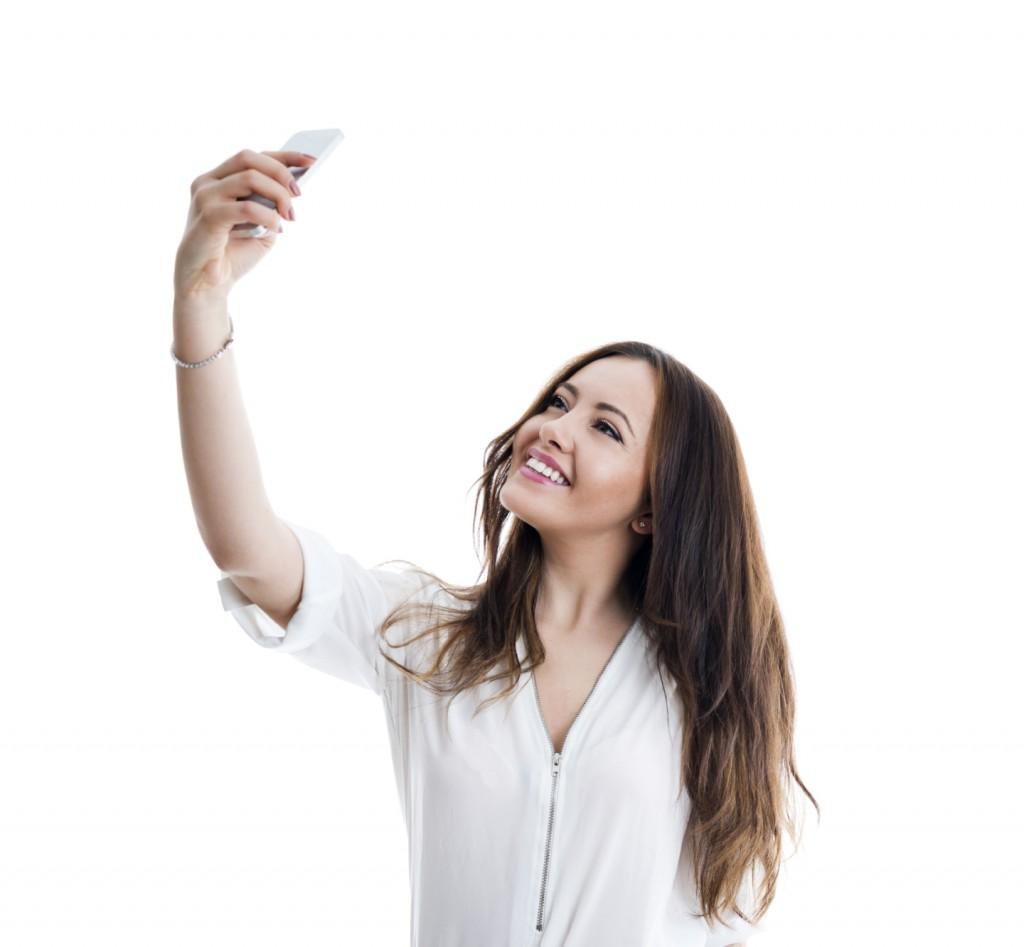 selfie.php